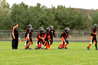 20131005_Mancelona Pop Warner Game 2_0010