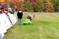 20131020_NCSC Grass Drags Oct_0006