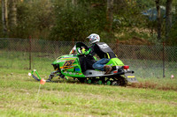 20131020_NCSC Grass Drags Oct_0009