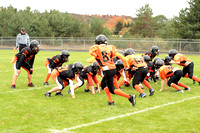 20131005_Mancelona Pop Warner Game 2_0017