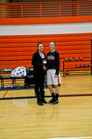 20140215_Mancelona Girls BB Parents Night_0010