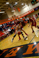 20150206_Mancelona Boys v Bellaire_0016