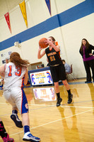 20150126_Mancy JV v CL_0012