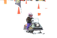 20150117_Coyote Cup Race_0013