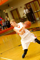 20150129_Mancelona JV Girls v Bellaire_0009