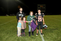 2014 10 24 PARENTS NIGHT Free Downloads