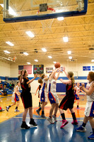 20150126_Mancy JV v CL_0015