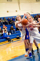 20150126_Mancy JV v CL_0003