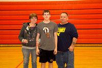 20150121_Wrestling Parents Night Free Download_0008