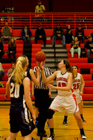 20150304_DISTRICTS Mancelona Girls v TCSF_0020