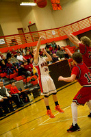 20150206_Mancelona Boys v Bellaire_0011