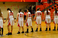 20150304_DISTRICTS Mancelona Girls v TCSF_0008