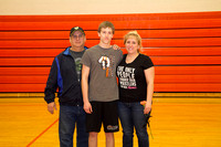 20150121_Wrestling Parents Night Free Download_0006