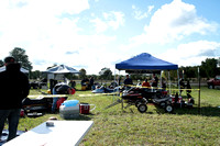 20130929_NC Grass Drags White Cloud_0004