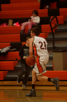 2017 01 19 Mancelona JV v Central Lake