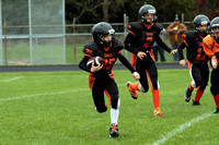 20131005_Mancelona Pop Warner Game 2_0018