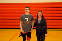 20150121_Wrestling Parents Night Free Download_0003