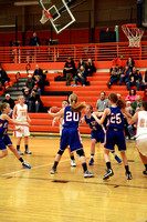 20140115_Mancelona Girls v GSM_006