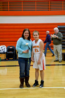 20140215_Mancelona Girls BB Parents Night_0002