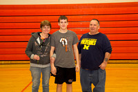 20150121_Wrestling Parents Night Free Download_0009